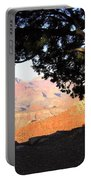 Grand Canyon 21 Portable Battery Charger