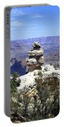 Grand Canyon 33 Portable Battery Charger