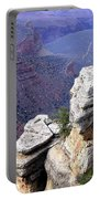 Grand Canyon 39 Portable Battery Charger
