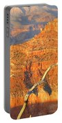 Grand Canyon 40 Portable Battery Charger