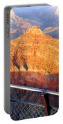 Grand Canyon 43 Portable Battery Charger
