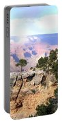 Grand Canyon 51 Portable Battery Charger