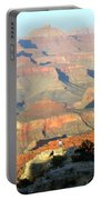 Grand Canyon 53 Portable Battery Charger