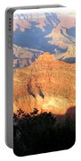 Grand Canyon 62 Portable Battery Charger