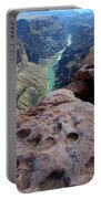 Grand Canyon Arizona Portable Battery Charger
