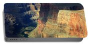 Grand Canyon Magic Of Light Portable Battery Charger
