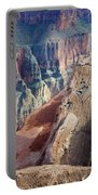 Grand Canyon Roxie Roller Portable Battery Charger