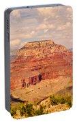 Grand Canyon - Yavapai  Portable Battery Charger
