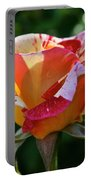 Grandiflora Portable Battery Charger