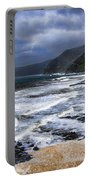 Great Ocean Road V10 Portable Battery Charger