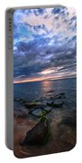 Great South Bay Portable Battery Charger
