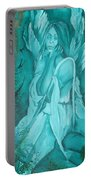 Green Angel Portable Battery Charger