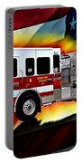Green Bay Engine 411 Portable Battery Charger