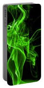 Green Smoke Portable Battery Charger