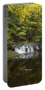 Greenstone Falls 2 Portable Battery Charger