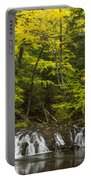 Greenstone Falls 4 Portable Battery Charger