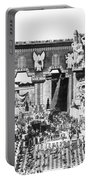 Griffith: Intolerance 1916 Portable Battery Charger