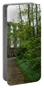 Guildwood Park Walkway Portable Battery Charger