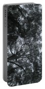 Gum Forest Australia 1 Portable Battery Charger