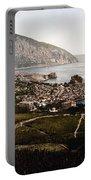 Gursuff - Crimea - Ukraine Portable Battery Charger