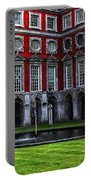 Hampton Court Palace Portable Battery Charger