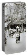 Hanoi Portable Battery Charger