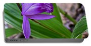 Hardy Orchid 3 Portable Battery Charger