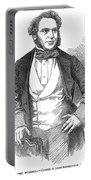 Henry Rusell (1812-1900) Portable Battery Charger