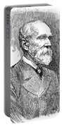 Henry Yule (1820-1880) Portable Battery Charger