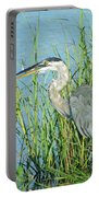 Heron Rockefeller Wma La Portable Battery Charger
