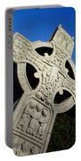 High Cross, Monasterboice, Co Louth Portable Battery Charger