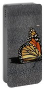 Hitchiker 5782 Portable Battery Charger