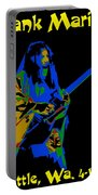 Hitting Cosmic Notes 2 Portable Battery Charger