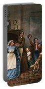 Home Again, 1866 Portable Battery Charger