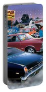 Honest Als Used Cars Portable Battery Charger