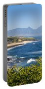 Hookipa Beach Park Portable Battery Charger