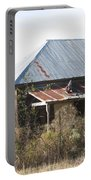 House Indian Gap Tx Portable Battery Charger