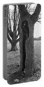 Howling Tree Portable Battery Charger