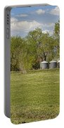 Hygiene Colorado Boulder County Scenic View Portable Battery Charger