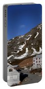 Independence Mine Portable Battery Charger