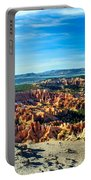 Inspirational Point Portable Battery Charger