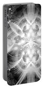Intelligent Design Bw 2 Portable Battery Charger