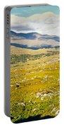Irish Landscape 101 Portable Battery Charger