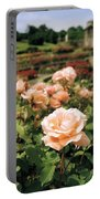 Irish National War Memorial Gardens Portable Battery Charger