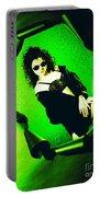 Jane Joker 3-2 Portable Battery Charger