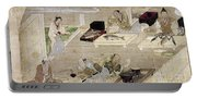Japan: Kitchen, C1375 Portable Battery Charger