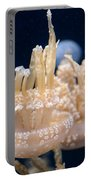 Jellies Portable Battery Charger