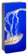 Jelly Fish Portable Battery Charger