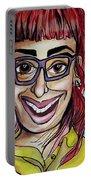Joana Portable Battery Charger