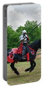 Joust 7516 Portable Battery Charger